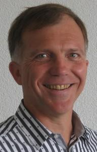 Yves Mallebay